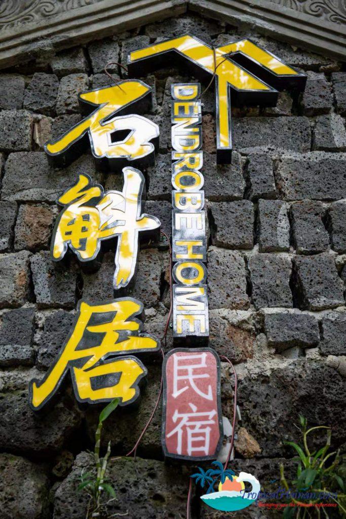 Madam Xian Festival Haikou Hainan Island China (22)