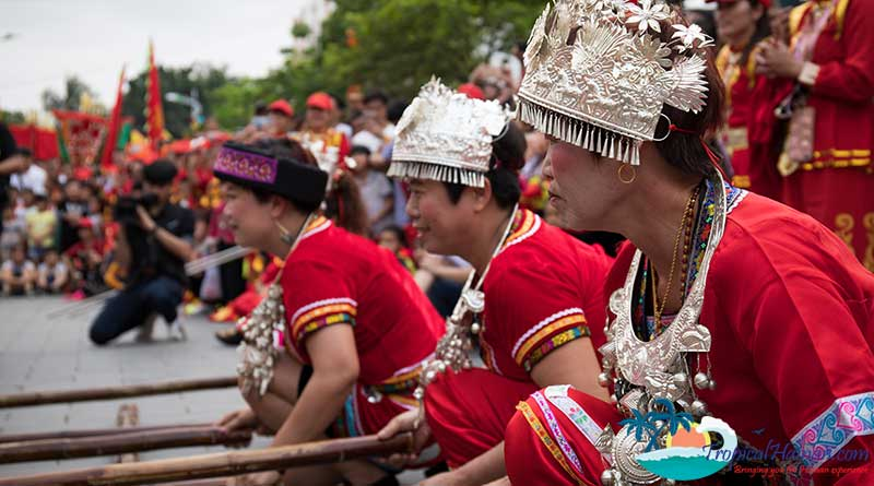 Madam-Xian-Festival-Haikou-Hainan-Island-China-featured