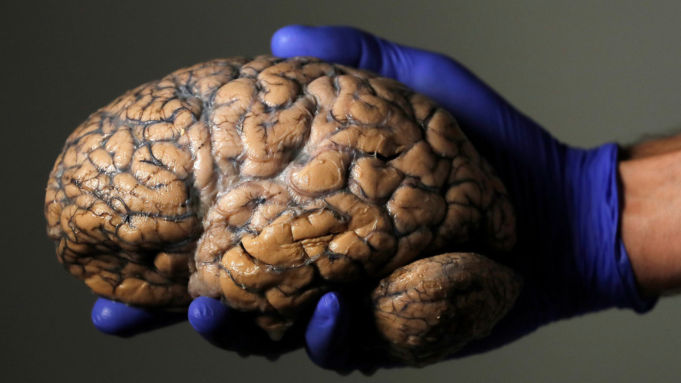 World's First 5G-Powered Remote Brain Surgery Performed from Sanya