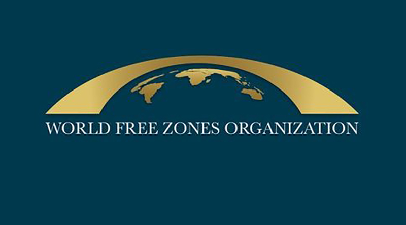 Asia-Pacific Headquarters of the World Free Zone Organization to be located in Haikou