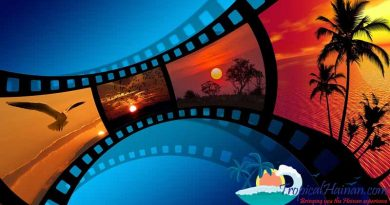 Action Thriller 'Strike Back' on course to be shot in Hainan