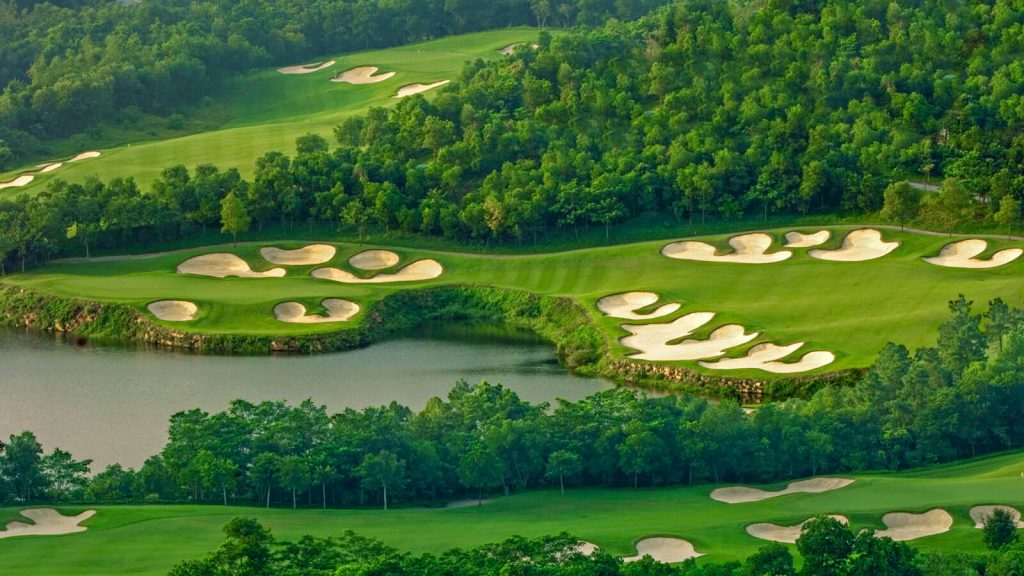 donnuggan-olazabal-course