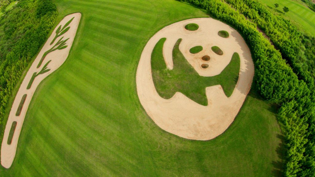 haikou-meadow-links-course