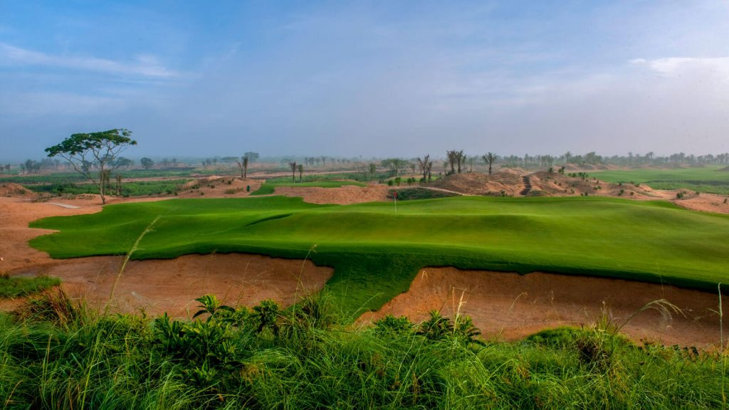 haikou-shadow-dunes-course