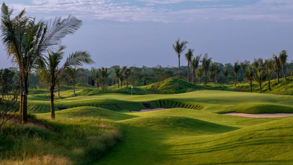 haikou-stone-quarry-course