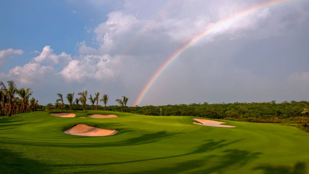 haikou-the-preserve-course
