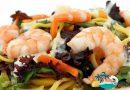 Hainan gastronomic festival kicks off in Haikou
