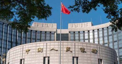 "New ""World's first"" digital currency set to be unveiled from China's central bank."