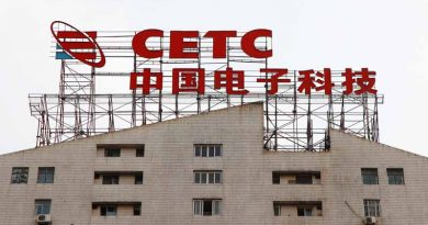Central SOEs explore opportunities In Hainan FTZ