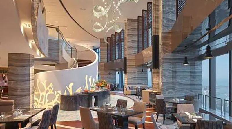 Hilton-hotel-restaurant-2