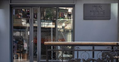 Bars in Haikou