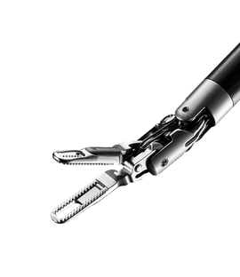 davinci-grasper-for-surgical-instruments-
