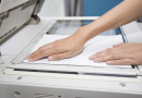 Does a photocopy have legal standing?