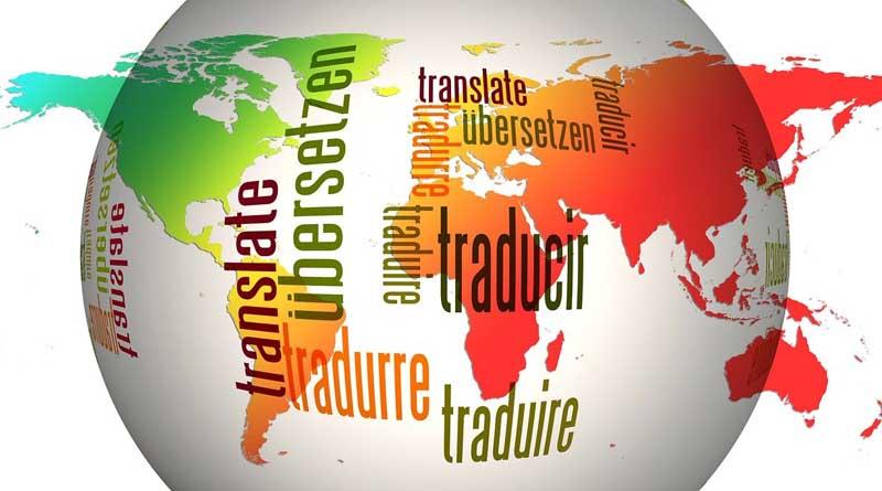 6 languages hotline