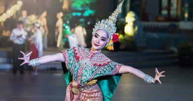 Thai VietJet plans new Haikou route