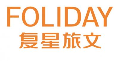 Foliday to fund Sanya Fosun Cultural Tourism City