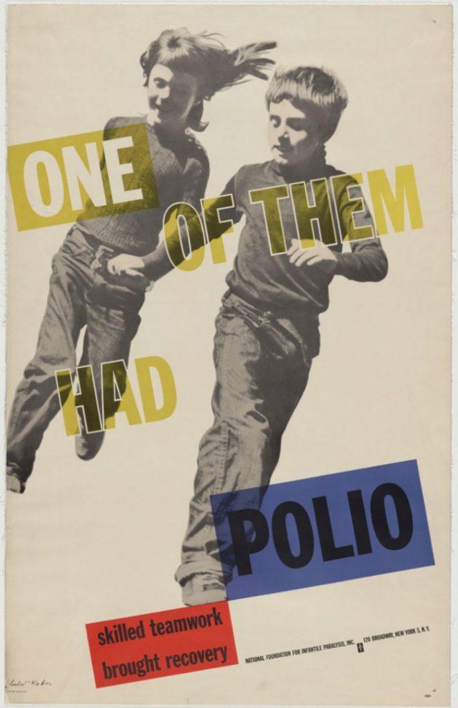 Pandemic poster 6