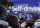 Haikou, Sanya self-driving cars, self serve supermarkets by 2023