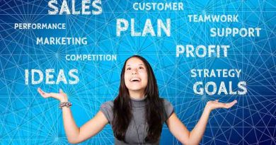 Hainan FTP launches international talent service management pilot reforms