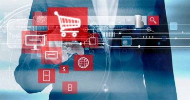 Haikou's online transaction volume exceeded 100 billion yuan in the first 9 months of 2020.