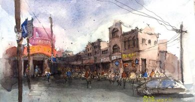 Urban-Sketchers-Haikou-Hainan-Island_-10
