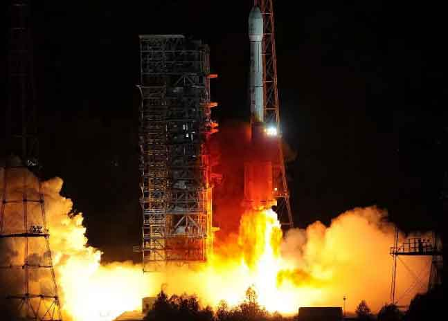 Chang'e-5-test-1-mission