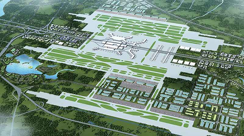 Haikou-Jiangdong-Airport-Economic-Zone-Feature-Image