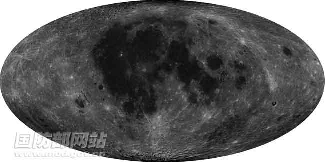 Hi-res-map-of-moon