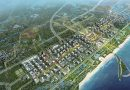 Jiangdong-New-Area-headquarters-economic-zone-feature-image