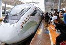 Jiangdong-high-speed-train