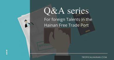 Q-and-A-series-for-foreign-talents