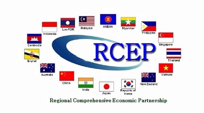 Download the Regional Comprehensive Economic Partnership Agreement