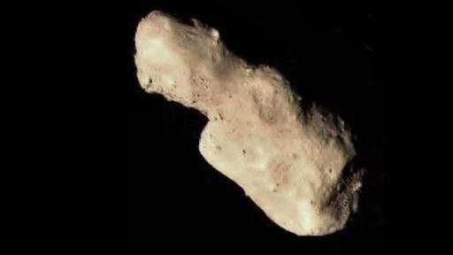 Toutais-asteroid