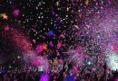 Hainan island carnival events in Hainan a
