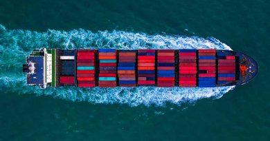Tax refund rebate in Hainan Free Trade Port