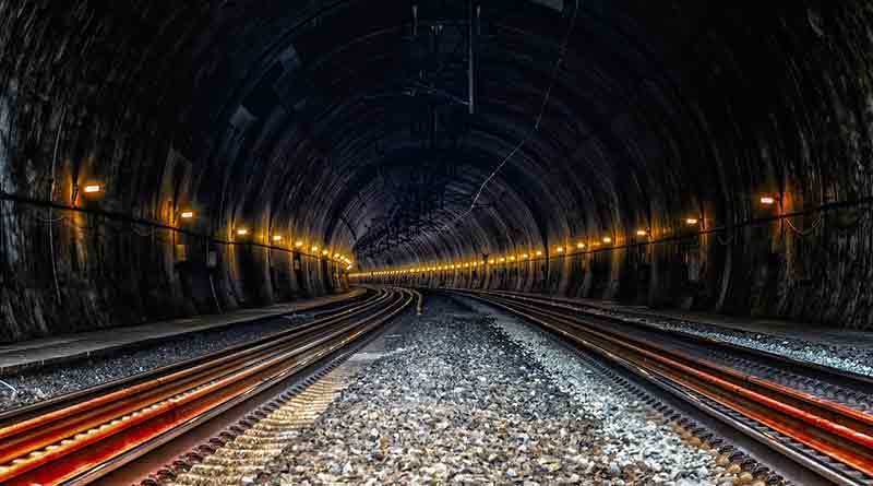 Renewed calls for Mainland tunnel to Hainan Island