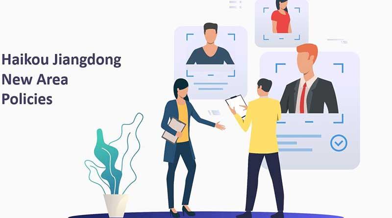 Talents-Haikou-Jiangdong-Feature-image-policies