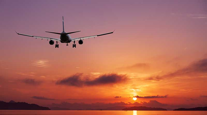 Hainan to invest about $ 85 mln in airport in Qiongzhong Li and Miao Autonomous County