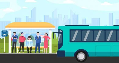 How-to-buy-bus-tickets-in-Hainan