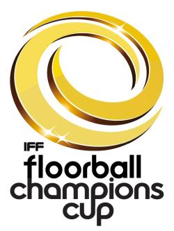 IFF_Champions_Cup_Logo