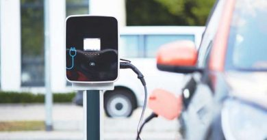 Hainan plans to install 10,000 charging piles in 2021