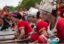 Madam Xian Festival cancelled