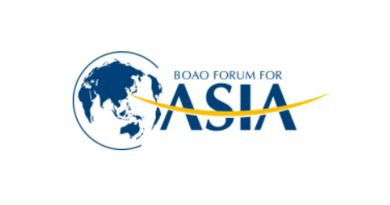 Boao-forum-for-Asia-2020-logo
