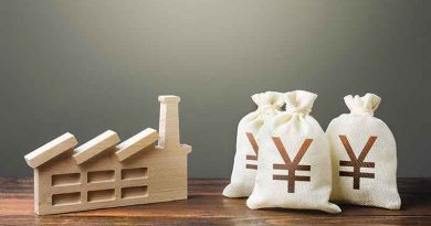 Economy-yuan