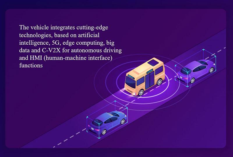 Haikou-Jiangdong-Driverless-bus-features