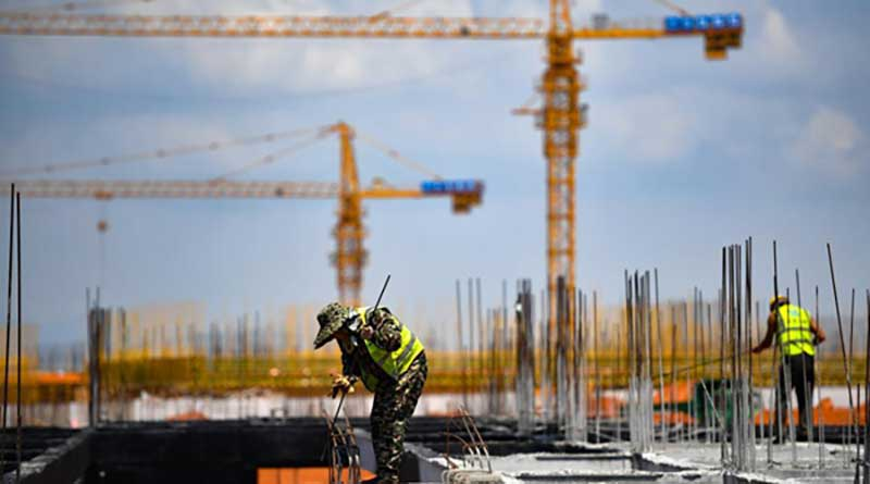 Intl-education-innovation-pilot-zone-under-construction-in-Hainan