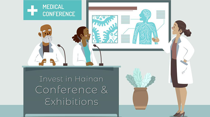 Invest-in-Hainan-Conference-and-exhibitions