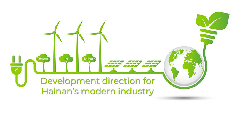 Invest-in-Hainan-Modern-Industry