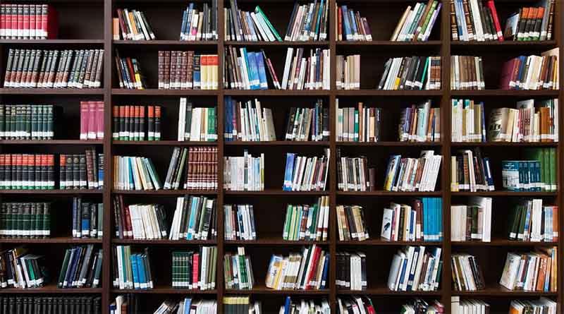Hainan University publication wins government award in Hainan