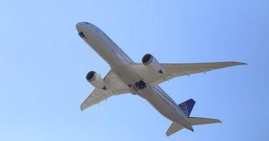 New cargo route set to open from Milan to Haikou